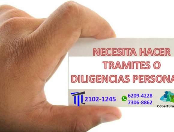 SERVICIOS LEGALES PROFESIONALES Y RESPONSABLES