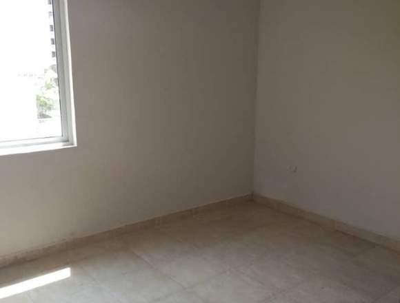 Apartamento en Naguanagua, el Rincon