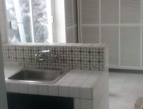Renta Suite  sur CDMX - Zona San Ángel - Pedregal