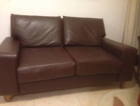 Mueble  Sofa en buen estado