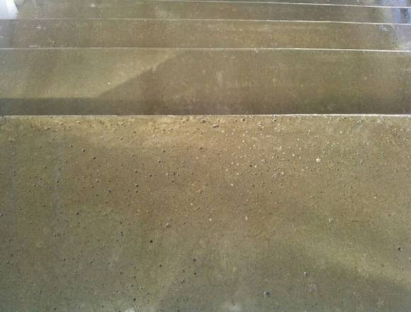 Harz für Beton Polymerharz Rissharz 2kg