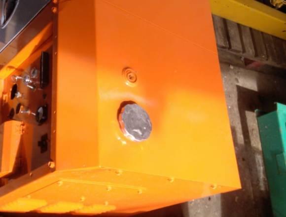 Planta Electrica 6.5 kw (Reparacion Y Intalacion)