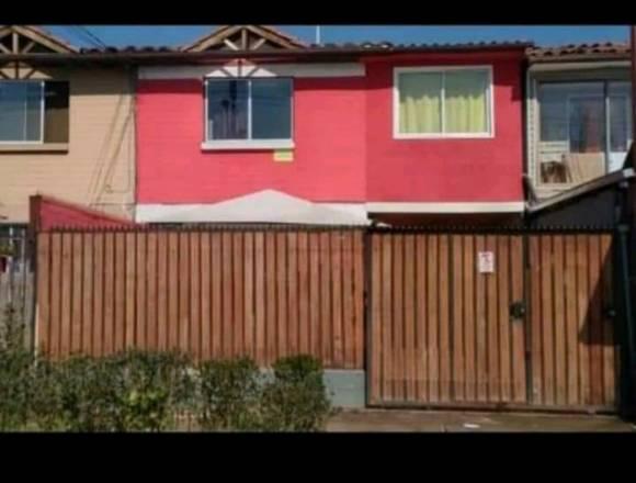 Se vende casa  🏠 GRAN OPORTUNIDAD