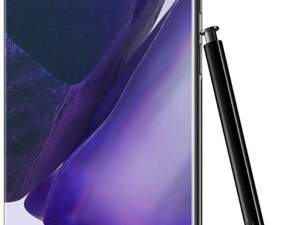 Samsung Galaxy Note 20 Ultra 12GB/512GB