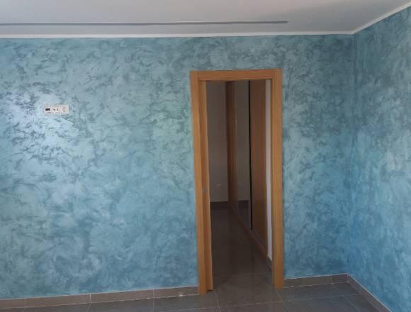 Yesero pintor pladur tarragona