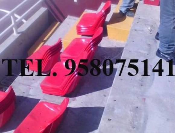 Fibra de Vidrio Arequipa Tel. 958075141