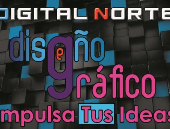 Digital Norte Publicidad