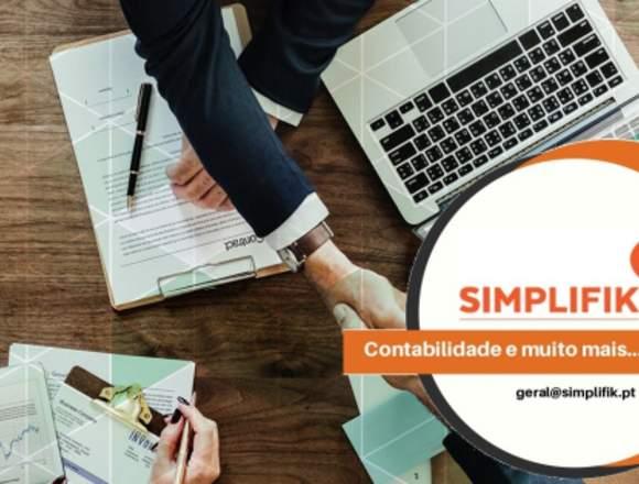 Contabilidade Online/Contabilistas Certificados