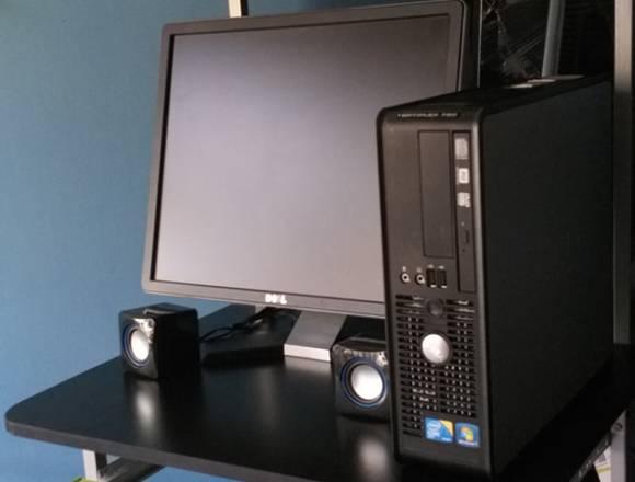 Computadoras de alta C con Garantía por escrito