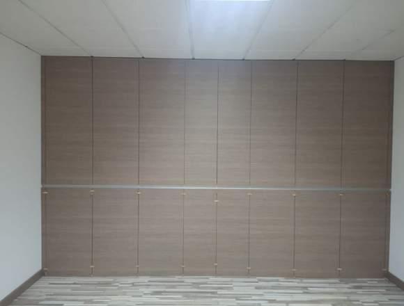 A Dessin Privé decoração e remodelação