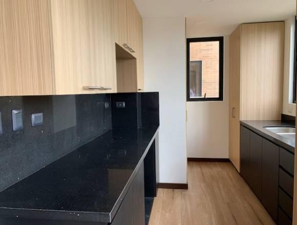 Venta Apartamento Nuevo zona 15