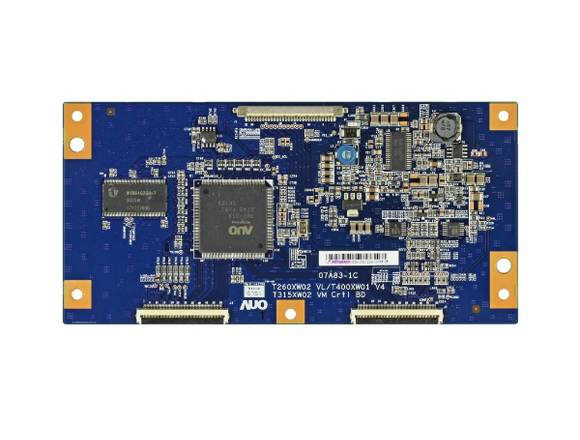 Sony 1-857-072-11 (07A83-1C) Placa T-Con