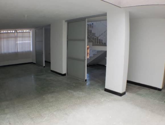 Casa Comercial en Cabecera Bucaramanga