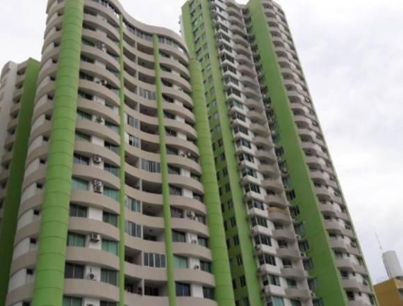 GREEN PARK CONDADO DEL REY *201274ppz*