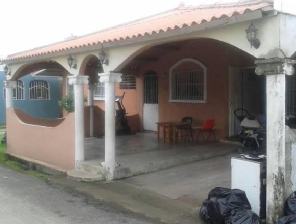 Se Vende Casa Villa Belen