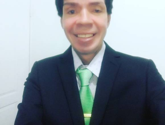 Servicios Legales en Panamá.