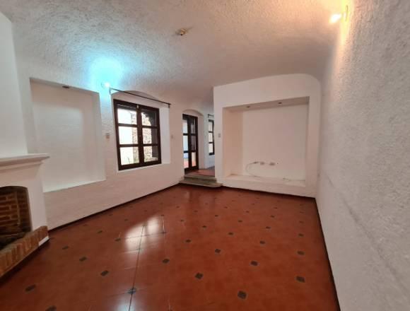 Casa en venta en Residenciales Las Cupulas