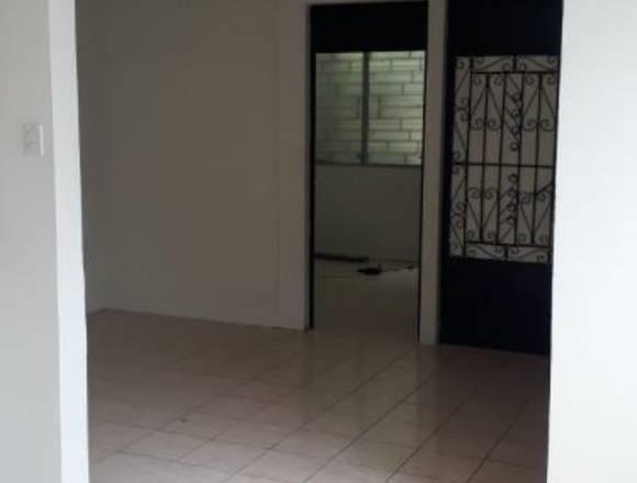 La Rabida, 2 habitaciones, sin mascotas $350.0