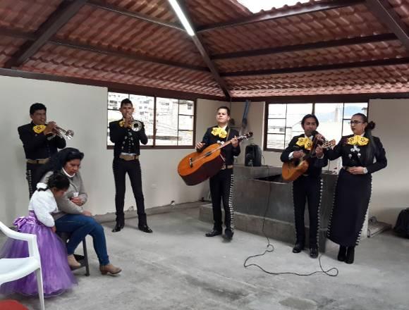 """0984545670""""""""Mariachis en Quito"""