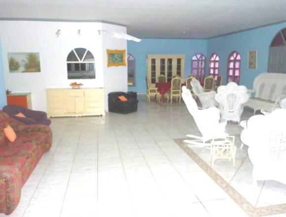 Venta casa en Nindiri