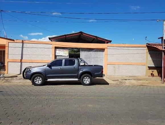 #Forsale|| Residencial Vistas de Momotombo.