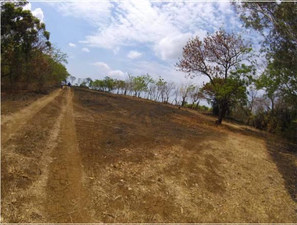 13,000 vrs2 de terreno carretera a Tipitapa.
