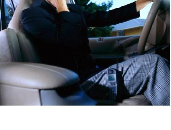 Dictamen Médico para Licencia de Conducir