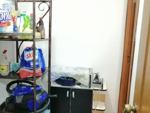 VENDO HERMOSO DEPARTAMENTO DÚPLEX achumani