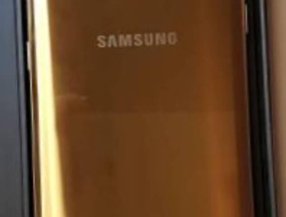 Samsung S7 Edge, 32 GB en VENTA