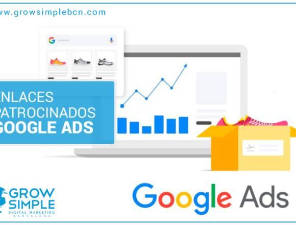 Soluciones de Marketing Digital para empresas