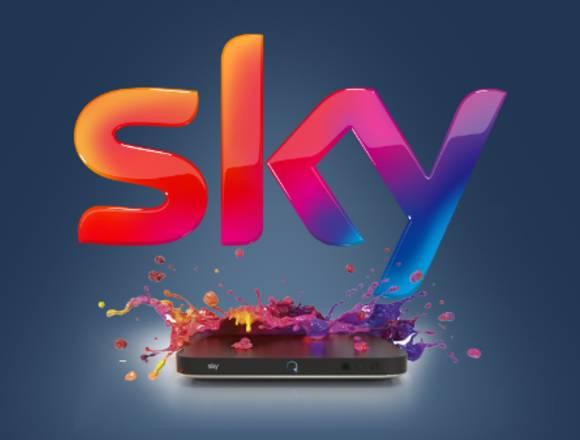 Contrata sky la mejor tv satelital de El Salvador