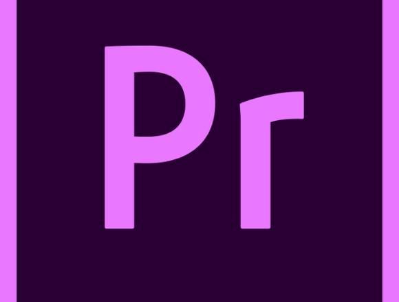 Edición de videos para redes sociales y otros