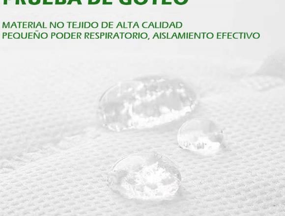 MASCARILLAS PROTECTORA KN95-FFP2 (ENVIO GRATIS)