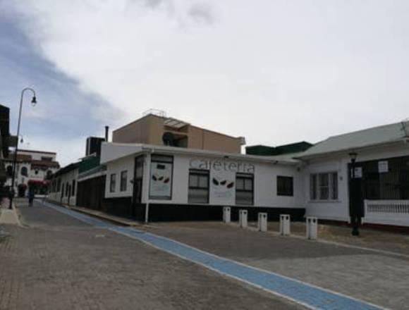 Local comercial para oficinas , tienda o cafeteria