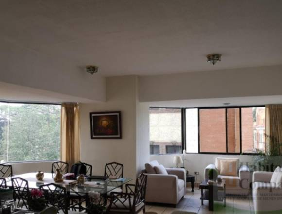 Rento Apartamento Zona 14