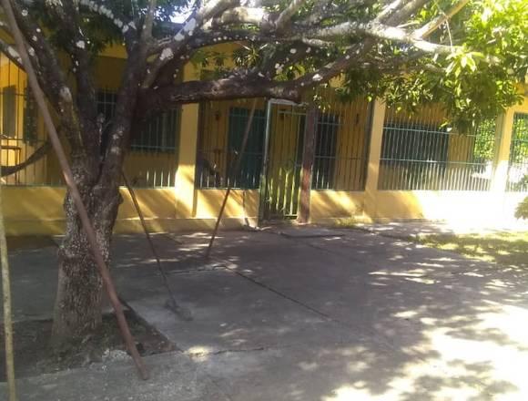 casa venta tacarigua Miranda Venezuela
