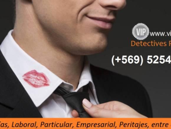 SERVICIO DE INVESTIGACIÓN PRIVADA EN VALPARAISO