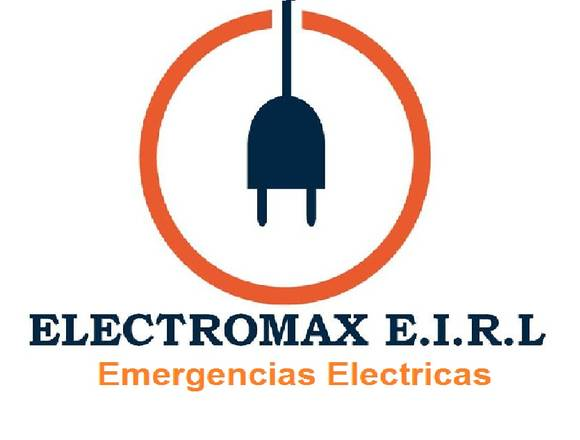 INSTALADOR ELECTRICO AUTORIZADO 24 HORAS