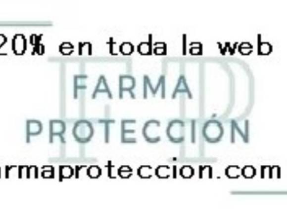 MASCARILLAS PROTECTORAS DESECHABLES