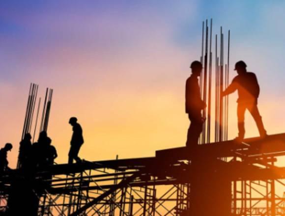 CONSTRUCCIÓN RESIDENCIAL, COMERCIAL Y PRIVADA