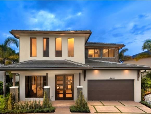 Tu futuro hogar podría ser en Miami!!!