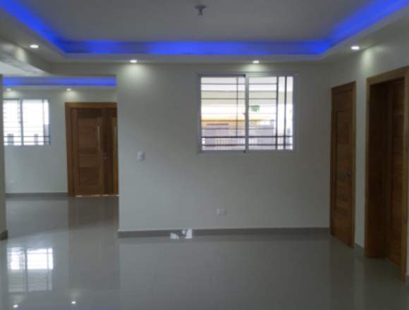 Esta casa es super única disponible para ti!!!