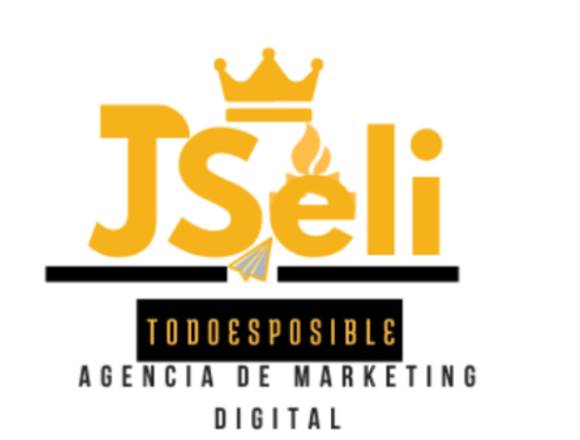 Marketing Digital Para Tu Negocio o Empresa