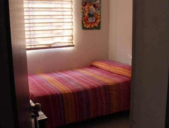 Hermoso apartamento ubicado en el sur de Cali