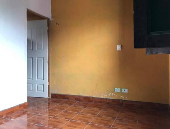 Casa en Venta ideal para remodelar
