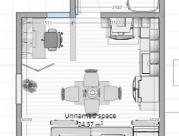 Arquitecto, Planos 2D y 3D, Proyectos,Dibujante
