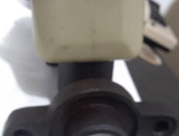Bomba de freno para vehiculos malibu- montecarlo