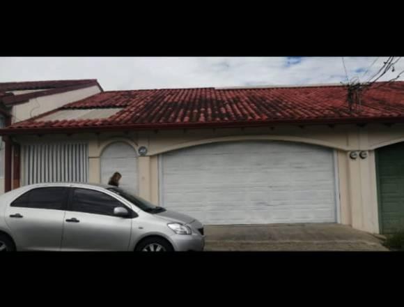 alquiler santa ana #53 brasil de mora