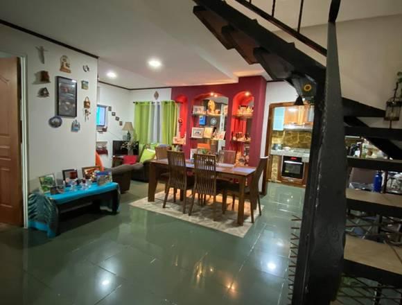 casa rohmoser # 22 san jose