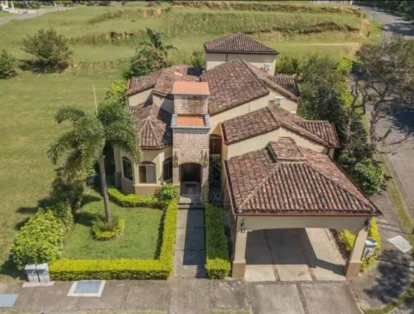 casa santa ana # 20 brasil